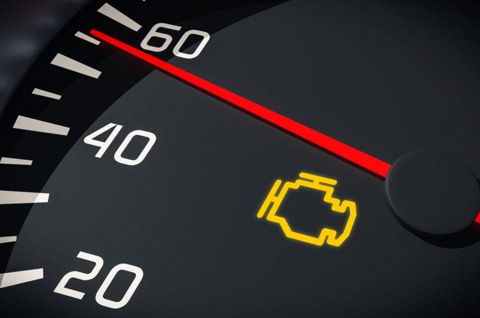 مقایسه خودروهای بنزینی و دیزلی