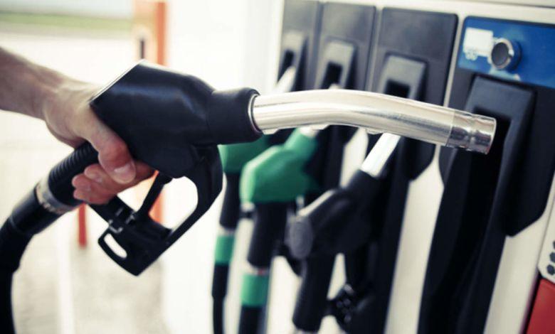 چرا باک بنزین رو تا آخر پر نکنیم ؟