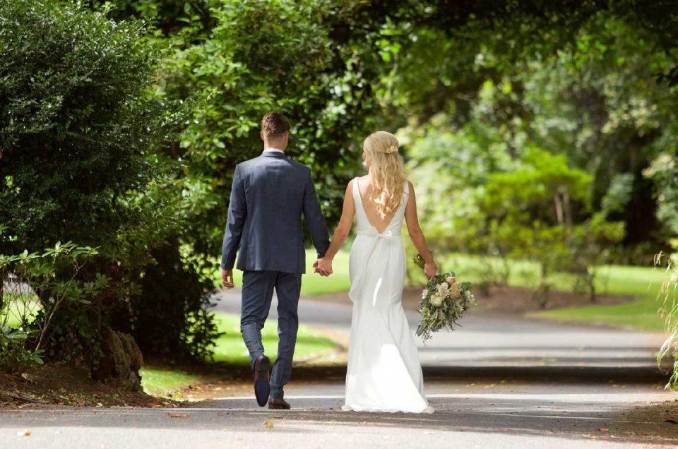 نکات قبل از عروسی