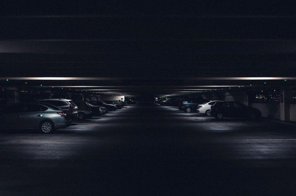 رشد بازار اجاره خودرو