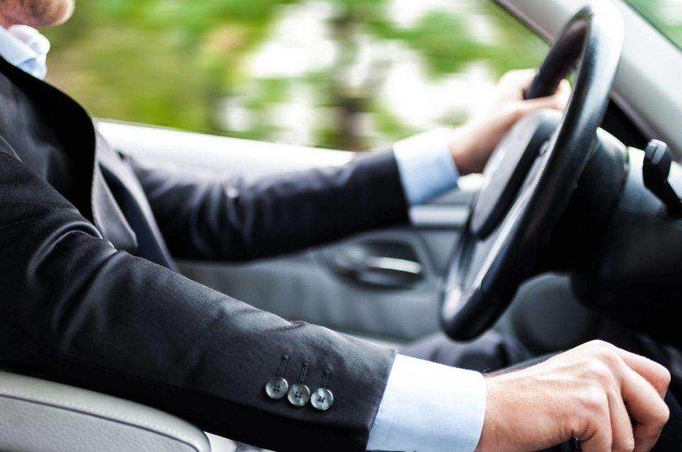 دلیل کند استارت زدن بعضی از خودروها چیست؟
