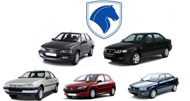 با ریزش قیمت خودرو از آزادسازی قیمت ها عقبنشینی کردند