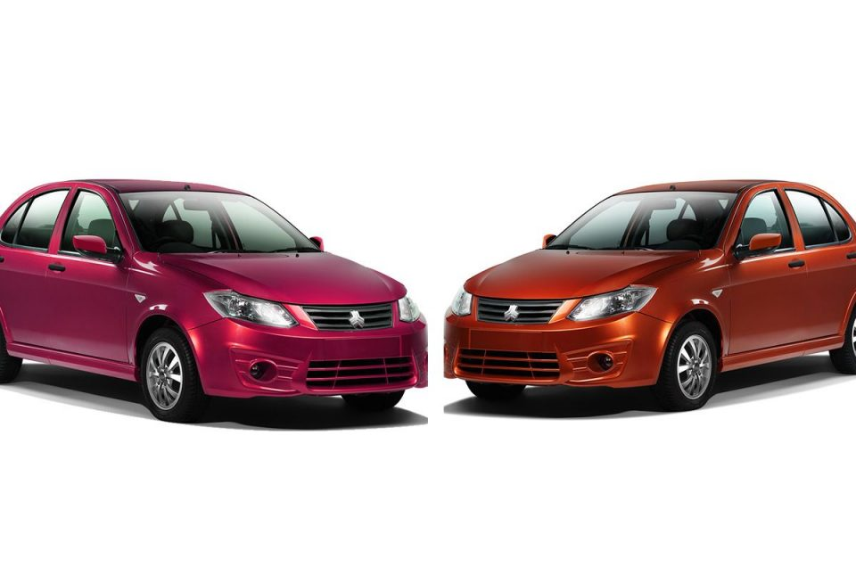 خبر اقتصادی افزایش تقاضا برای خودروهای کارکرده بازار