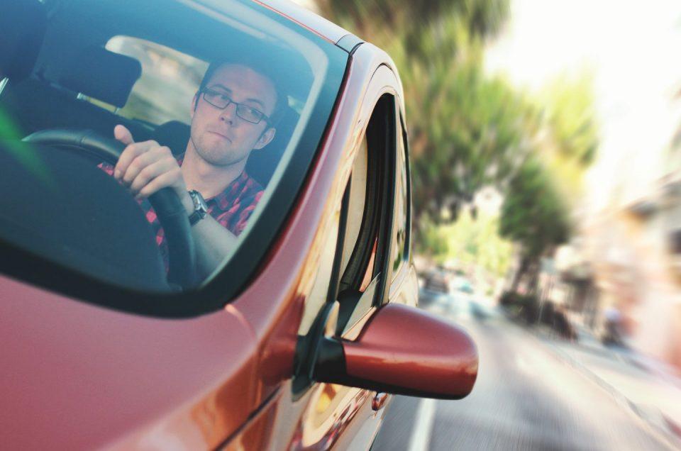 ارزان ترین اجاره خودرو