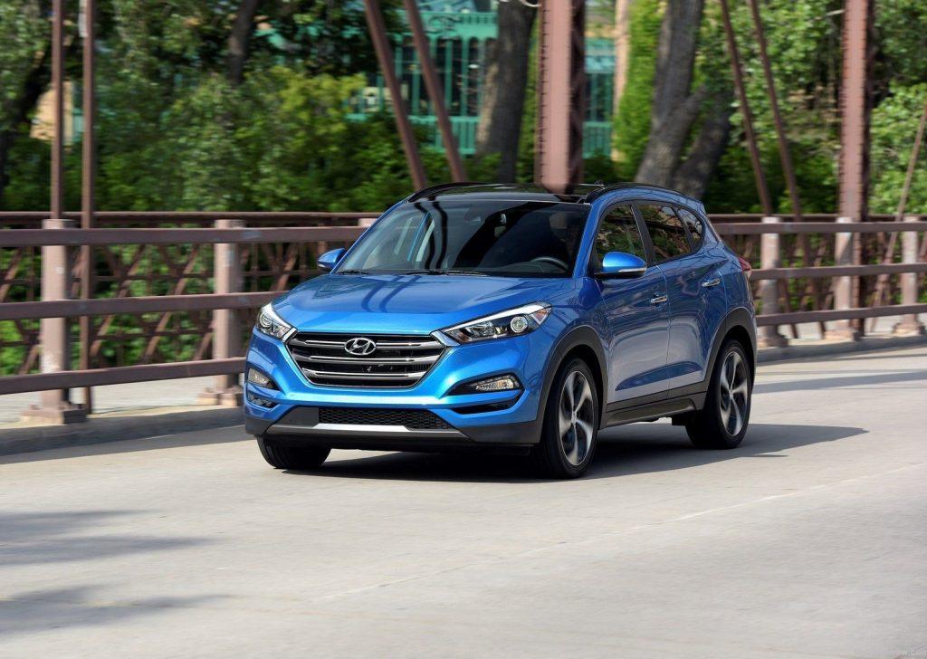 اجاره هیوندای توسان 1 1024x728 - اجاره هیوندای توسان | Hyundai Tucson