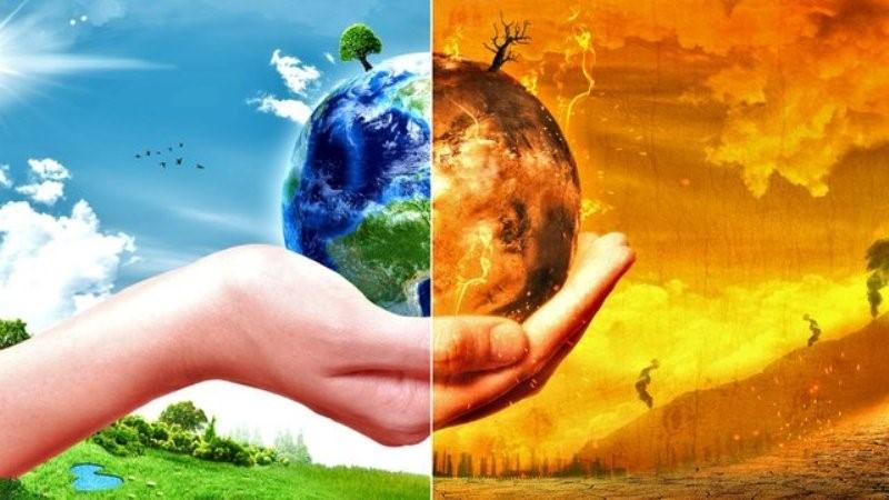 رنت اتو نوسانات اقلیمی - دلایل محبوبیت خودروهای برقی