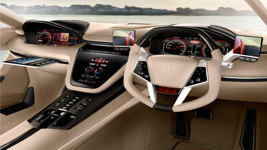 Car rental industry 1024x576 - اطلاعاتی درباره فرمان خودرو
