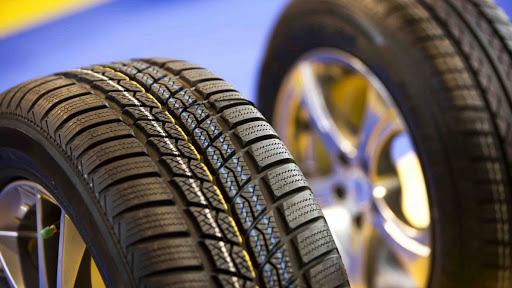 رنت اتو چرخ خودرو - چرخ خودرو رو قورت بده !!!