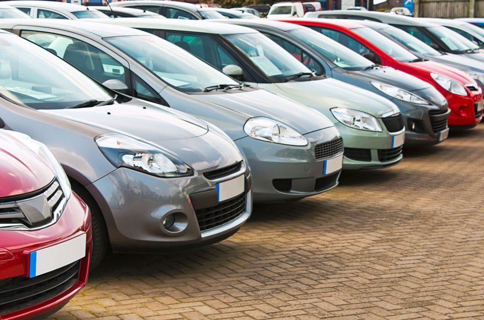 خودروهای همکلاس از قیمت گذاری خارج میشوند