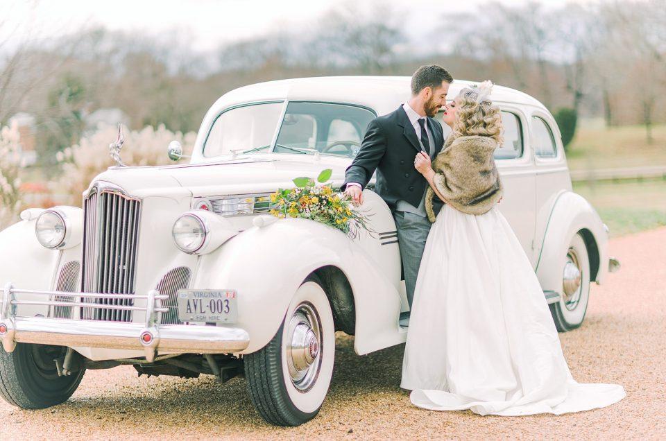 اجاره ماشین عروس ارزان