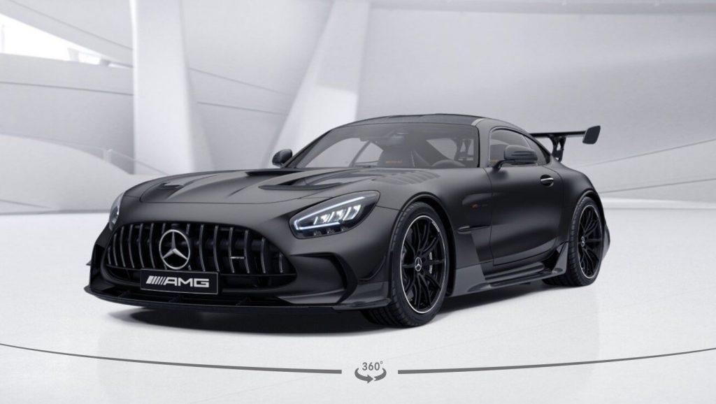 Mercedes AMG Rentauto 1024x578 - Mercedes AMG
