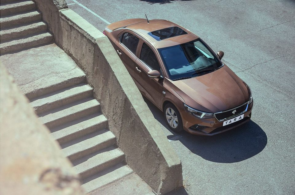 دینام خودرو 960x636 - اجاره خودرو با قیمت مناسب و شرایط آسان اجاره ماشین